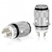 Joyetech eGo ONE CL Coil Head 5PCS