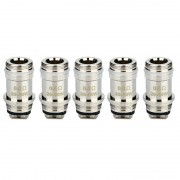 Digiflavor Utank 0.5ohm Coil Head 5PCS
