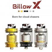 Ehpro Billow X RTA