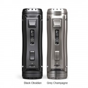 Ehpro Cold Steel 100 Box MOD 120W