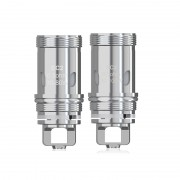 Eleaf EC 2 Coil Head 5PCS