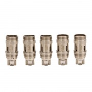 Eleaf ECML 0.75ohm Head 5PCS