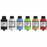 Eleaf ELLO Atomizer 4ml