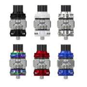 Eleaf Ello Vate Tank 6.5ml