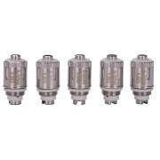 Eleaf GS Air Pure Cotton Head 5PCS