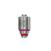 Eleaf GS Air M 0.35ohm Coil 5pcs