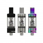 Eleaf GS Baby Atomizer