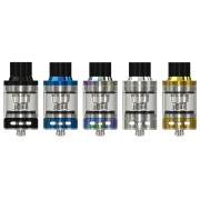 Eleaf iJust ECM Atomizer 4ml
