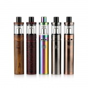 Eleaf iJust S Kit - New Colors