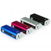 Eleaf iStick 20W Battery Express Kit