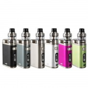 Eleaf iStick Pico 21700 with ELLO Kit 4000mAh