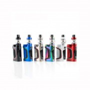 Eleaf iStick Pico S with ELLO VATE