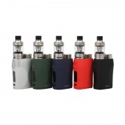 Eleaf iStick Pico X Kit with MELO 4 Tank