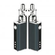 Eleaf iStick TC 40W Premium Kit with GS Tank 2600mAh 3ml