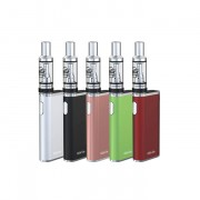 Eleaf iStick Trim with GSTurbo Kit