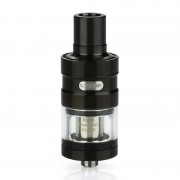 Eleaf LYCHE Atomizer with RBA Head 4ml