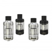 Eleaf Melo 300 Atomizer - 3.5ml