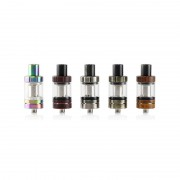 Eleaf MELO III Mini Atomizer New Color