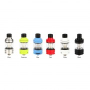 Eleaf MELO 4 D22 Atomizer 2ml