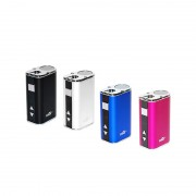 Eleaf Mini iStick 10W Battery Full Kit