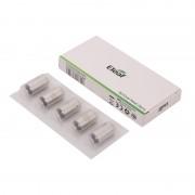 Eleaf NC / Dual 0.25ohm Head 1PCS