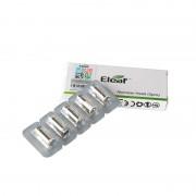 Eleaf SC 1.1ohm Head 5PCS