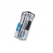 Joyetech EZ Cartridge 2.6ml 5PC