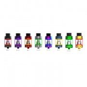 SMOK TFV8 Big Baby Light Edition Atomizer