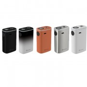Joyetech Exceed Box Battery