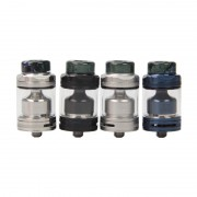 Footoon Aqua Master RTA V2 2ml/4.5ml