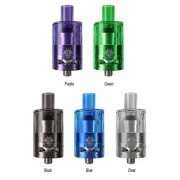 Freemax GEMM Disposable Tank G1 0.12ohm