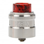 Geekvape Baron RDA Rebuildable Dripping Atomizer 24mm
