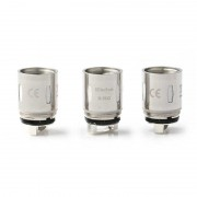 Geekvape illusion i4 Replacement Coil Head 0.15ohm 3PCS