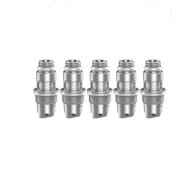 Geekvape Replacement NS Coil 5pcs