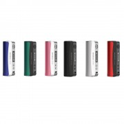 Vaporesso GTX One Battery Box Mod