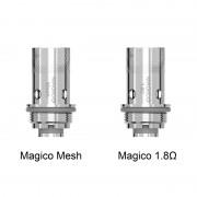 Horizon Magico Coil 3pcs
