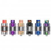 Horizon Magico Pod Tank 5.5ml