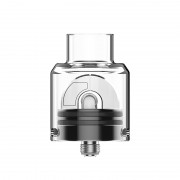 HugsVape Ring Lord RDA 27mm Atomizer