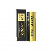 IJOY 21700 Battery