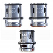 3PCS iJoy Captain CA Coils