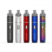 IJOY Stick VPC Vape Pod Kit with VPC 1.6 POD 1100mAh