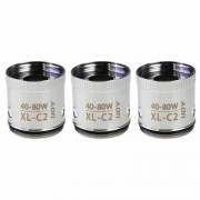 iJoy XL-C2 0.3ohm Coil 3PCS