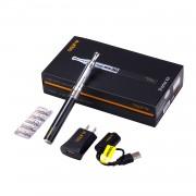 Aspire Starter Kit (K1 and CF G-Power Battery)