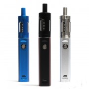 Innokin ENDURA T22 Kit
