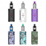 Innokin Adept Kit with Zlide Tank 3000mAh