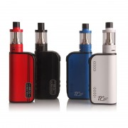 Innokin Cool Fire IV TC 100 Kit