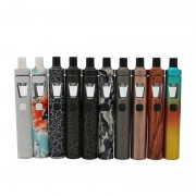 Joyetech eGo AIO Kit - New Colors