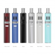 Joyetech eGo One 1100mAh Kit