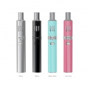 Joyetech eGo One Mini Kit EU Edition