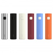 Joyetech eGo One V2 Battery 2200mAh
